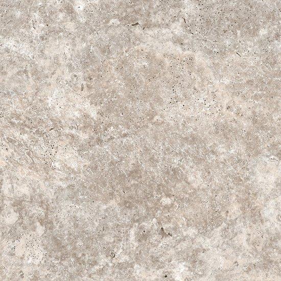 Grès Cérame Grigio grey ép.2 cm