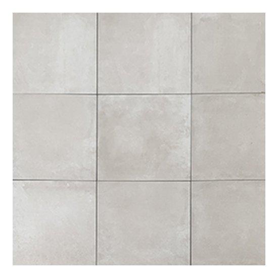 Grès Cérame Clay Sand ép.2 cm