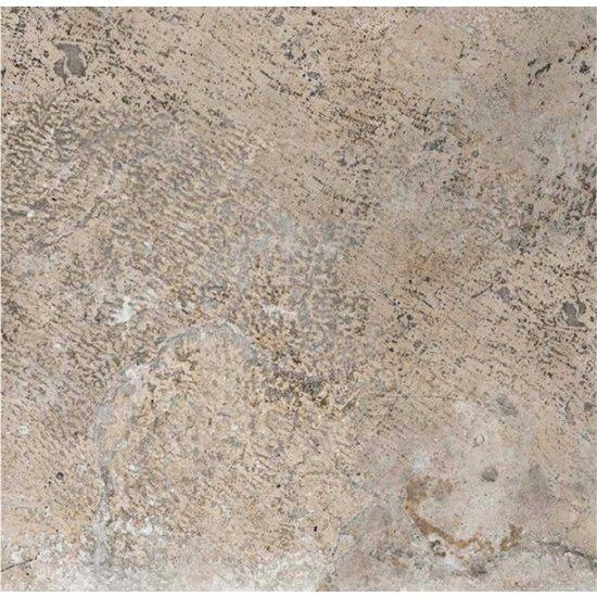 Grès Cérame Maja ép.2 cm