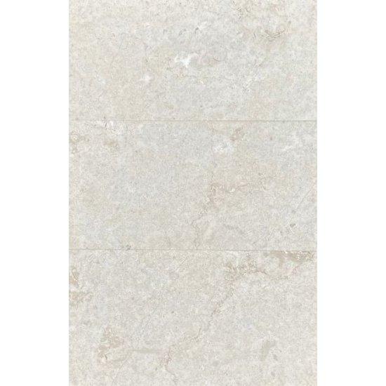 LOT dallage en Marbre 30x60 ép.2 cm