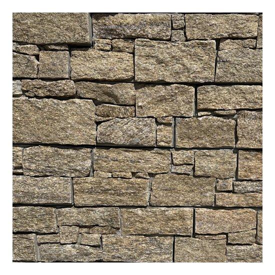 Parement Celtic 15.2x56x4 cm
