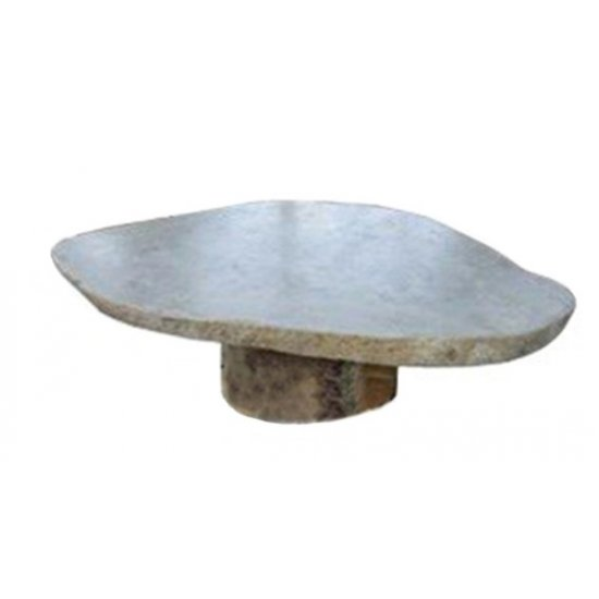 Table ROC