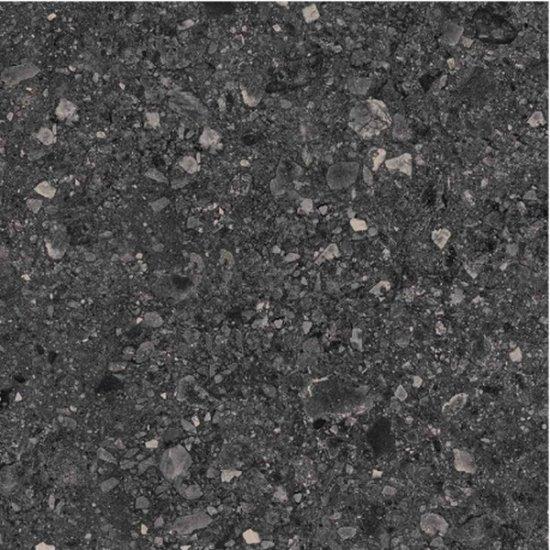 Grès Cérame Blue stone Antracita ép.2 cm