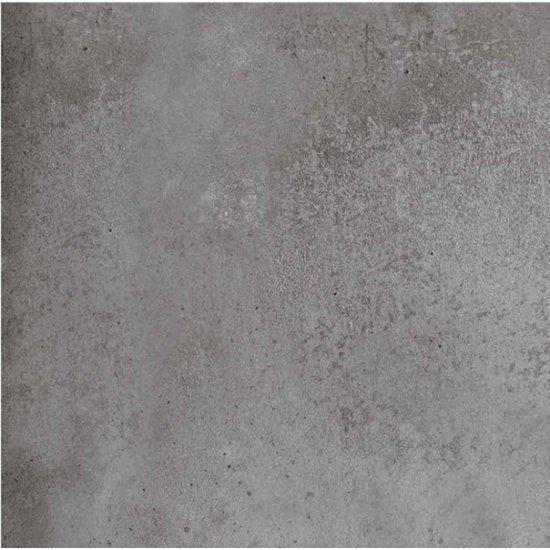 Grès Cérame Clay Grey ép.2 cm