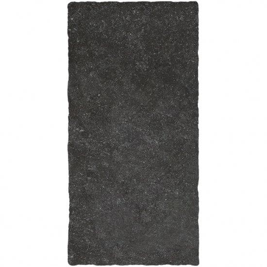 Grès Cérame granit noir antique ép.2 cm