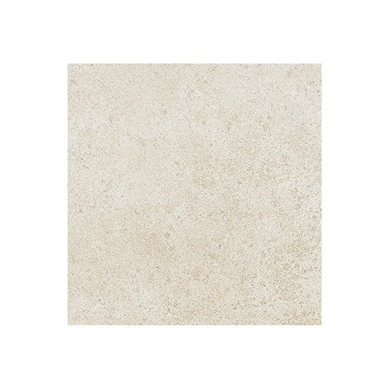 Grès Cérame San Polo sable ép.2 cm