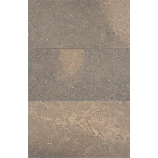 LOT dallage en Marbre 30x60 ép.1.5 cm